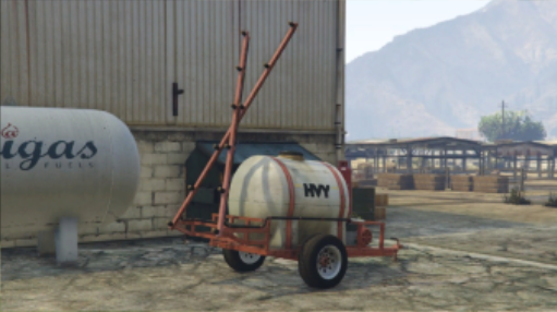 File:GTA Ve HVY Trailer 2.png