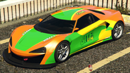 ItaliGTBCustom-Bite!Livery-GTAO-front