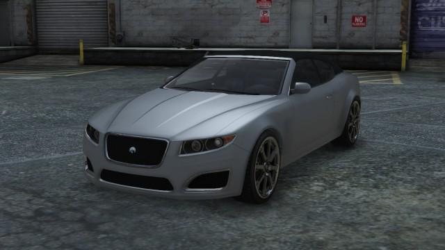 File:Lampadati Felon GT.Coupe.jpg