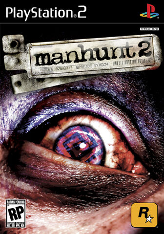 File:Playstation 2 manhunt 2.jpg