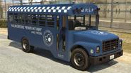 PolicePrisonBus-GTAV-Front