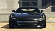 Surano-GTAV-Front