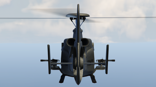 File:Valkyrie-GTAO-rearView.png