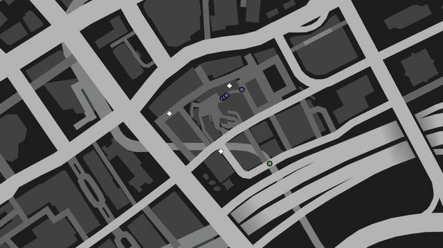 File:BeastVsSlasher-GTAO-Map2.png