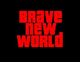 File:Brave New World Logo.jpg