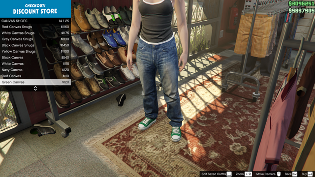 File:FreemodeFemale-CanvasShoes13-GTAO.png
