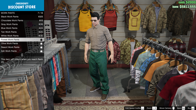 File:FreemodeMale-WorkPants7-GTAO.png