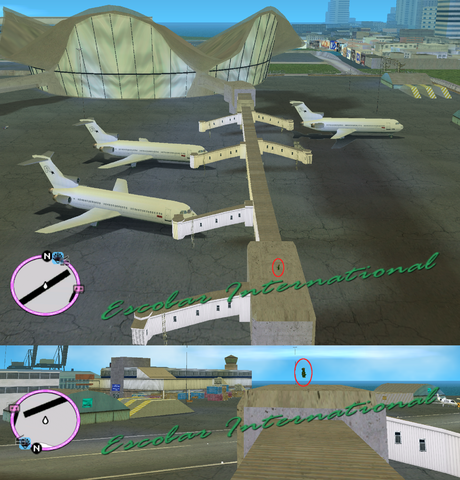File:GTAVC HiddenPack 90 top of S end concrete of East passenger causeway.png
