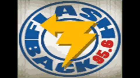 GTA Liberty City Stories Radio Stations 8 - Flashback FM (Flashback 95.6)