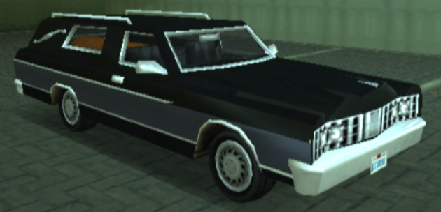 File:Hearse-GTALCS-front.jpg