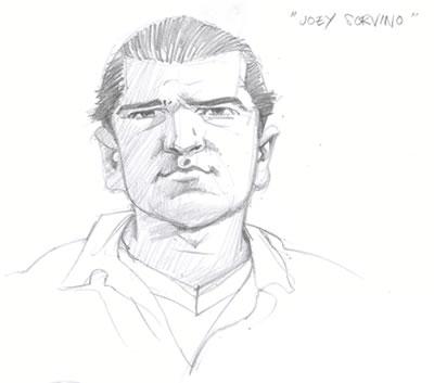 File:JoeySorvino-EarlyArt.jpg