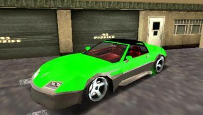 File:Lime green phobos.jpg