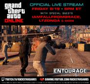 StuntsandEntourageBonuses-EventAd1-GTAO