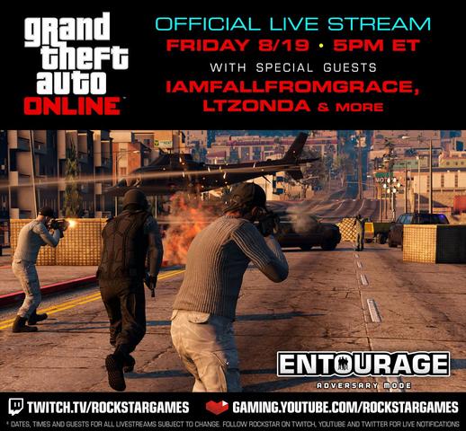 File:StuntsandEntourageBonuses-EventAd1-GTAO.png