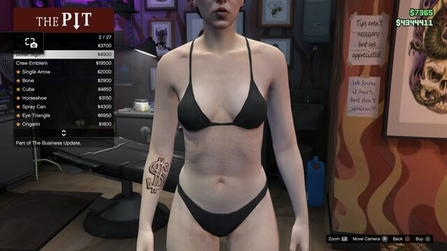 File:Tattoo GTAV-Online Female Right Arm Dollar Sign.jpg