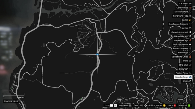 File:Vehicle Import Traffic Stop GTAO Tongva Valley Map.png