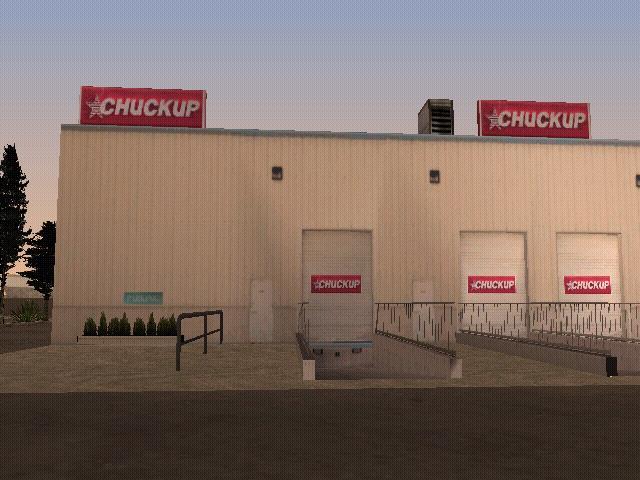 File:Chuckup-GTASA-front.jpg