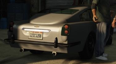 File:Dewbauchee Classic GT (Rear&Side)-GTAV.jpg
