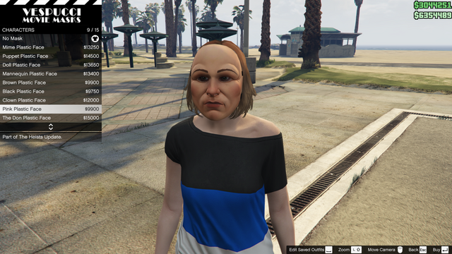File:FreemodeFemale-Characters8-GTAO.png