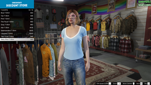 File:FreemodeFemale-TShirts14-GTAO.png