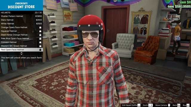 File:FreemodeMale-Helmets23-GTAO.png