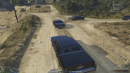 FuneralParty-MissionScreen-GTAO