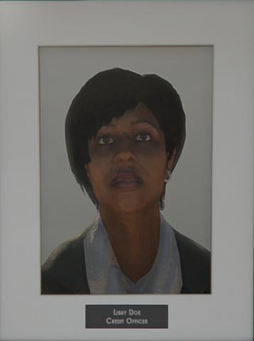 File:Libby Doe-GTAV-Credit Officer.png