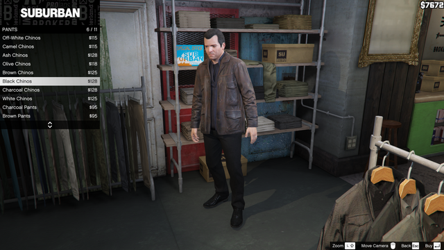 File:Michael-SuburbanPants6-GTAV.png