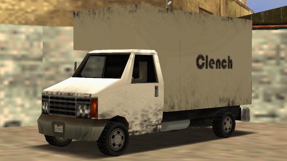 File:Mule-GTALCS-ClenchVariant.jpeg