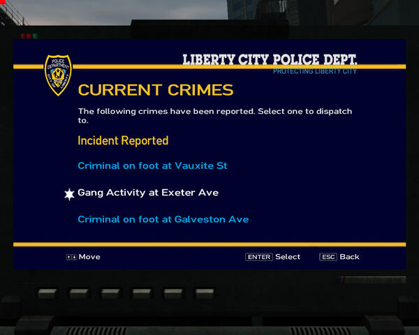 File:PoliceComputer-GTAIV-CurrentCrimes.jpg