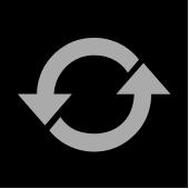 File:PowerPlayHUD-InversePowerup.png