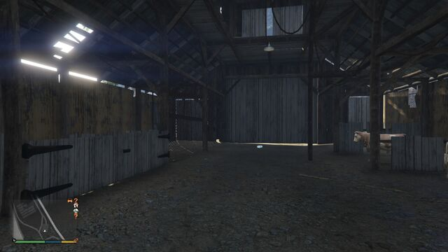File:Spaceship Parts GTAVe 05 Donkey Punch Farm.jpg