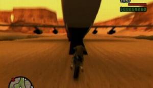 File:Stowaway-GTASA3.jpg