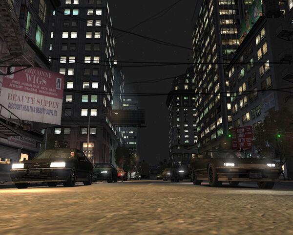 File:BruciesRaces-GTAIV-ElevatedAlderneyStart.jpg