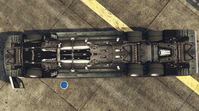 File:Dashound-GTAV-Underside.jpg