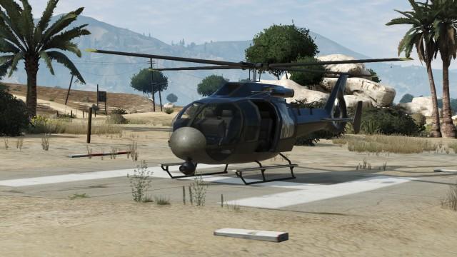File:FIB-GTAV-Helicopter.jpg