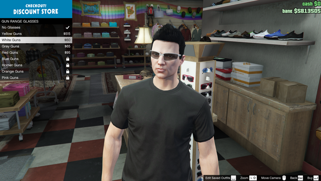 File:FreemodeMale-GunRangeGlasses2-GTAO.png