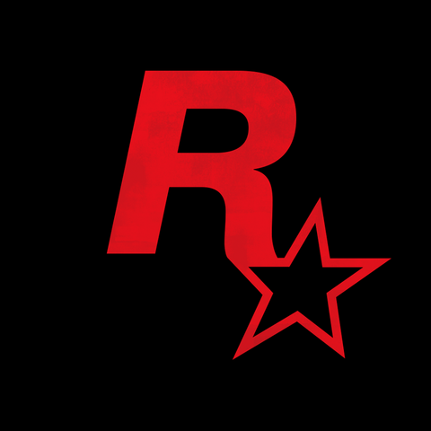 File:NewRockstarGamesLogo-GTAWiki.png
