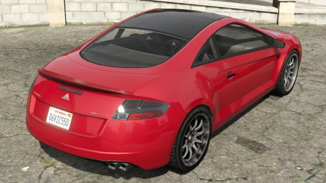 File:Penumbra-GTAV-Rear.png