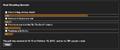Thumbnail for version as of 00:04, November 5, 2013