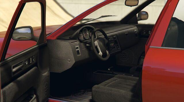 File:Stanier-GTAV-Inside.jpg
