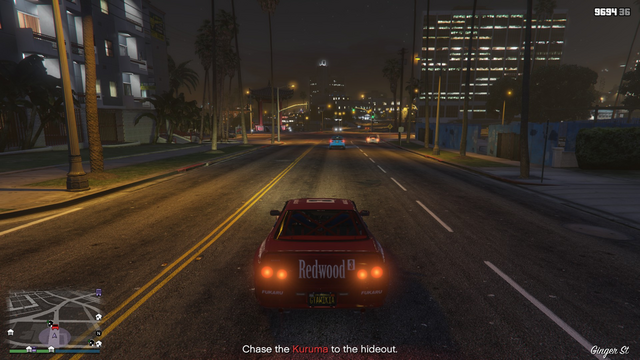 File:Vehicle Import Tail GTAO Discovered Chase.png