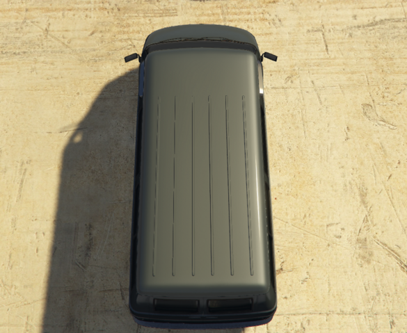File:Youga-GTAV-Top.png