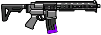File:CarbineRifleMkII-FMJ-GTAO-HUDIcon.png