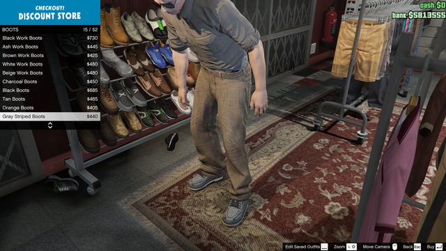 File:FreemodeMale-Boots14-GTAO.png