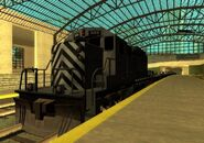 Freight-GTASA-Screenshot