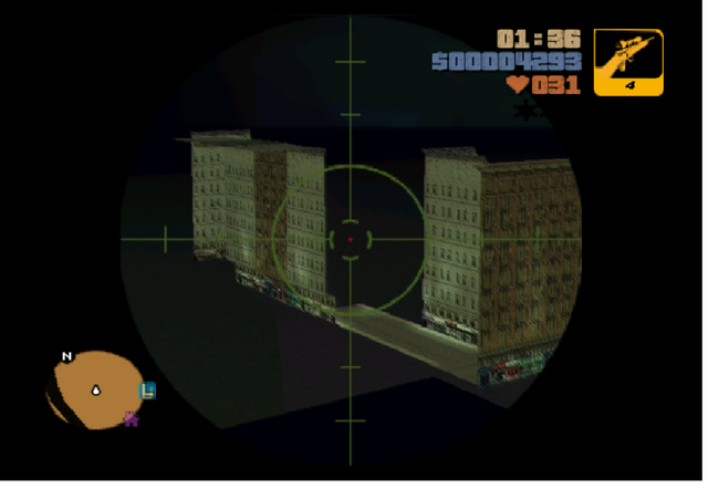 File:HIGH RES GTA 3 GHOST TOWN.png