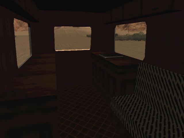 File:Journey-GTASA-interior.png