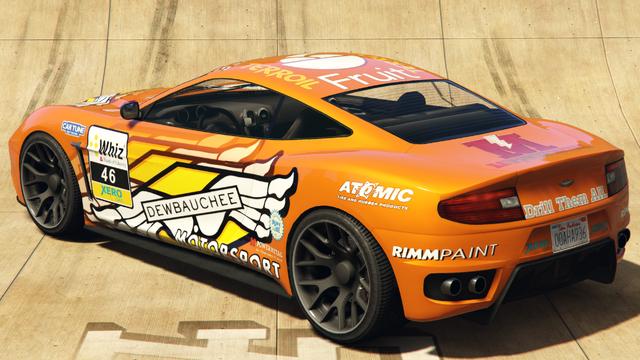 File:Massacro(Racecar)-GTAV-RearQuarter.png