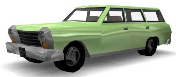File:Maurice-GTA3-front.jpg